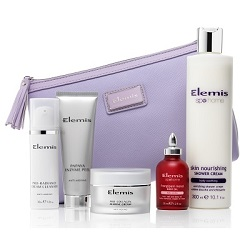 Elemis Top-to-Toe Beauty Skincare Collection