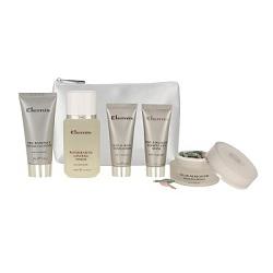 Elemis Anti-Ageing Skincare Programme